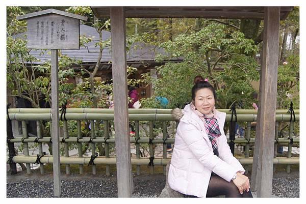 2014京阪金閣寺23.jpg