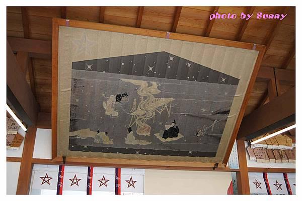 2014京阪晴明神社5.jpg