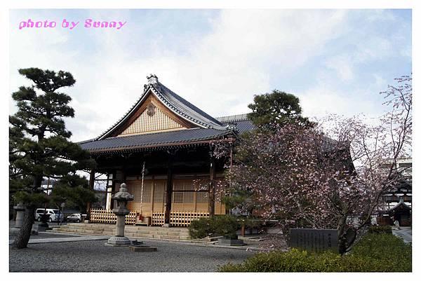 2014京阪妙蓮寺19.jpg