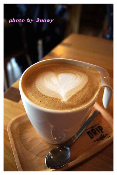 好滴咖啡11.jpg