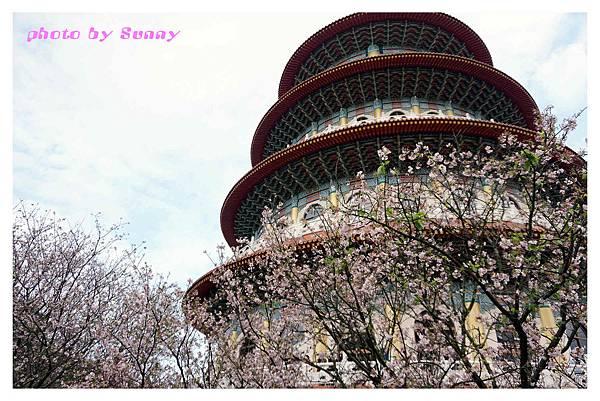 2014天元宮6.jpg