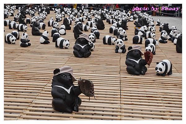 1600貓熊兩廳1.jpg