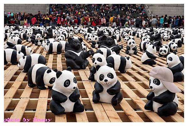 1600貓熊兩廳7.jpg