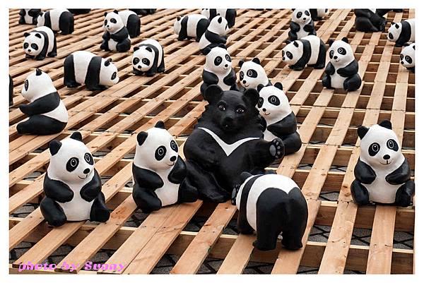 1600貓熊兩廳8.jpg