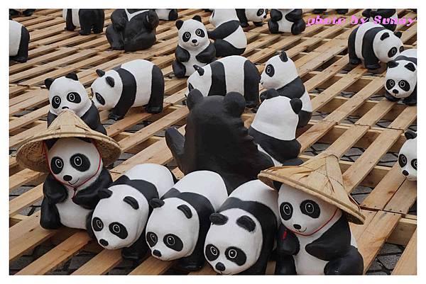 1600貓熊兩廳13.jpg