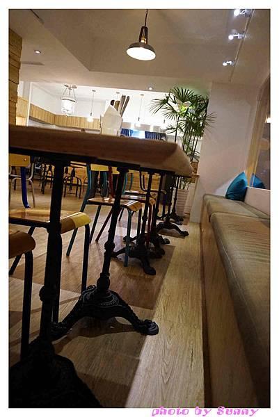Jamling Cafe6.jpg