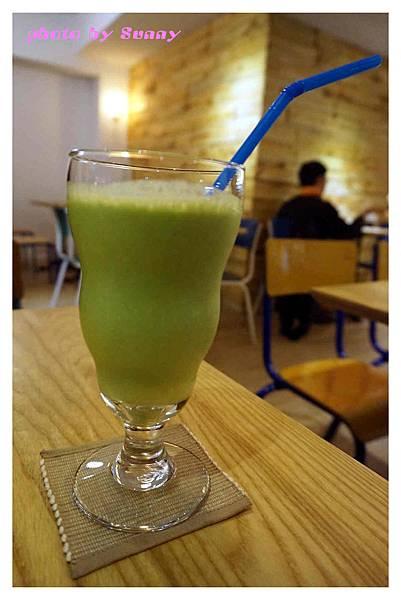 Jamling Cafe8.jpg