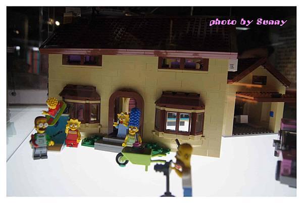 積木餐廳14.jpg