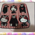 kitty手帕.jpg