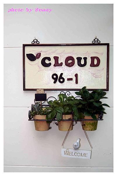 雲自在41.jpg