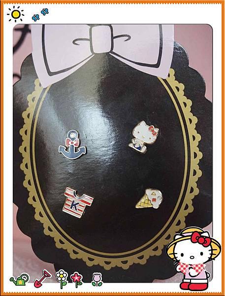 kitty耳環.jpg