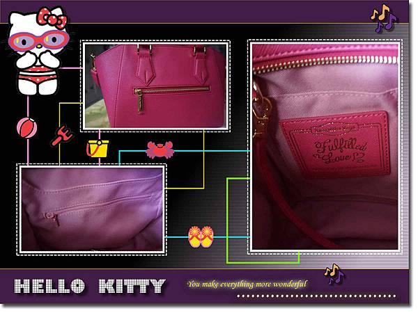 kitty皮包3.jpg