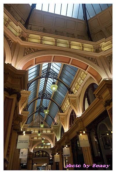 皇家拱廊2.jpg