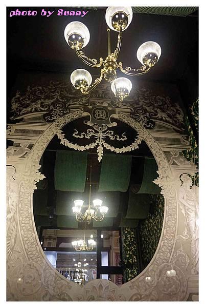 皇家拱廊11.jpg