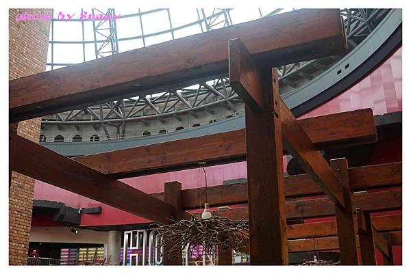 墨爾本購物中心14.jpg