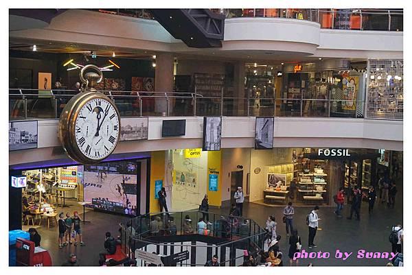 墨爾本購物中心2.jpg
