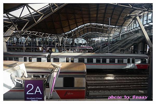 墨爾本地鐵21.jpg