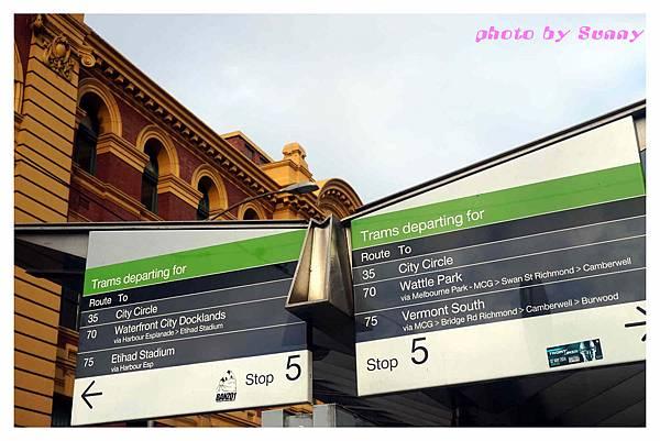 墨爾本地鐵2.jpg