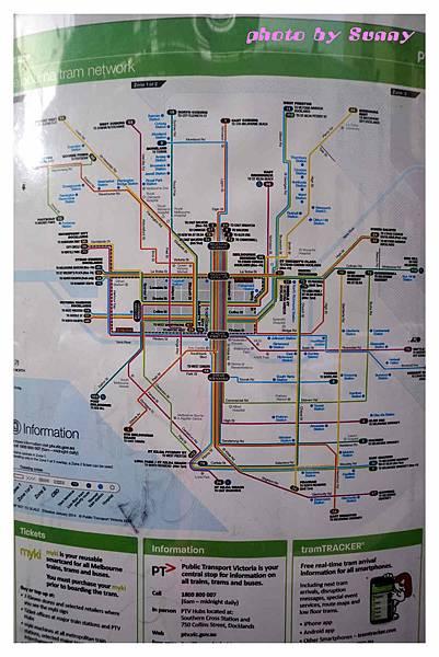 墨爾本地鐵3.jpg