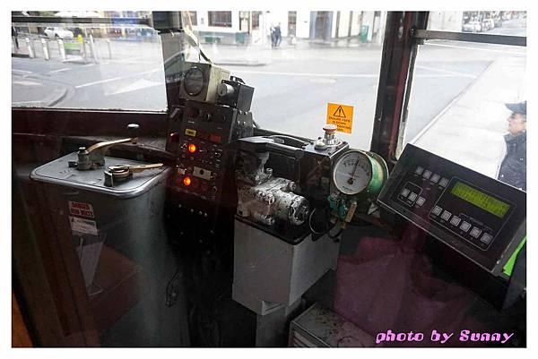 墨爾本地鐵11.jpg