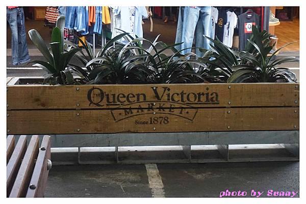 維多利亞女王市場11.jpg