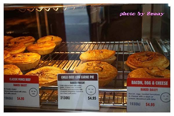pie face3.jpg