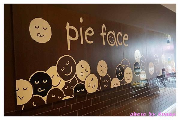 pie face16.jpg
