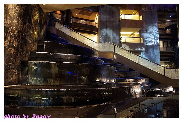 皇冠飯店2.jpg