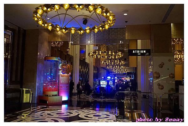 皇冠飯店3.jpg