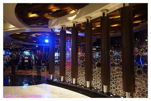 皇冠飯店4.jpg