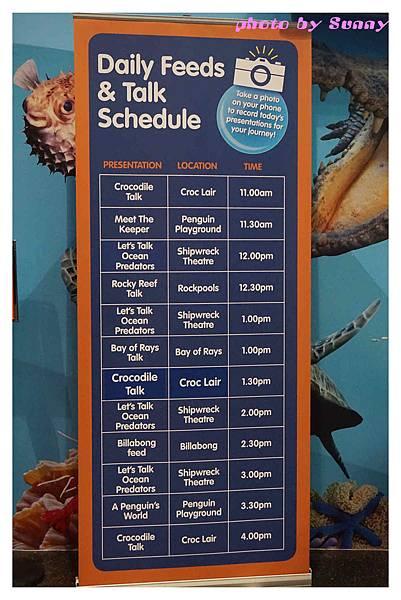 墨爾本水族館3.jpg