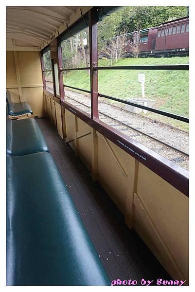 puffing billy蒸汽火車8.jpg