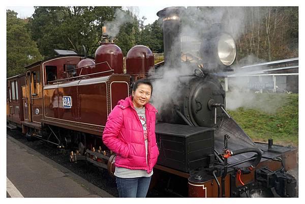 puffing billy蒸汽火車10.jpg