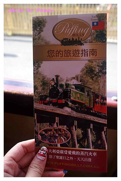 puffing billy蒸汽火車12.jpg