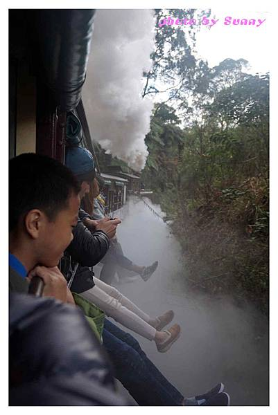 puffing billy蒸汽火車16.jpg