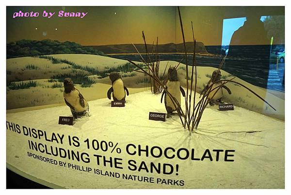 巧克力工廠2.jpg