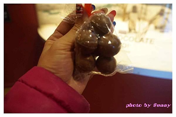巧克力工廠16.jpg