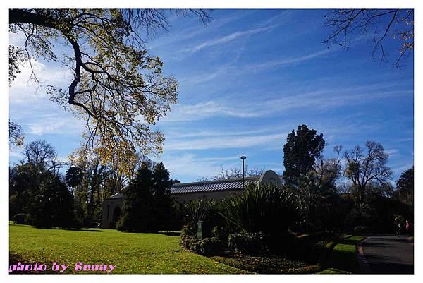 fitzroy gardens12.jpg