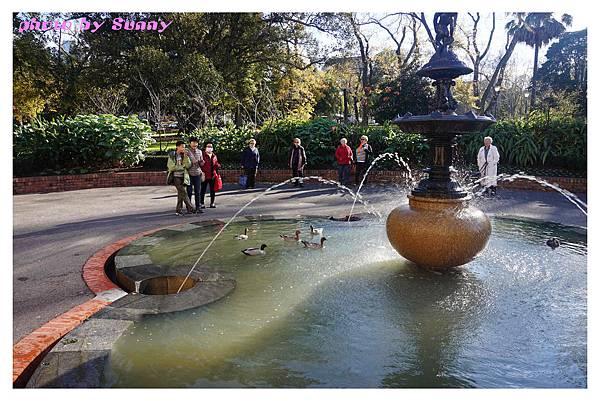 fitzroy gardens14.jpg