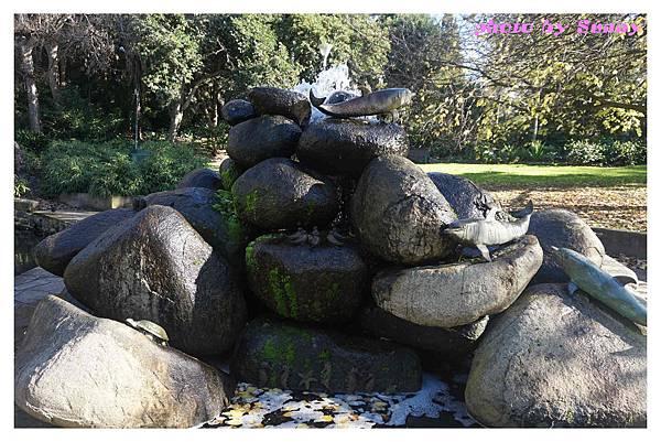 fitzroy gardens18.jpg