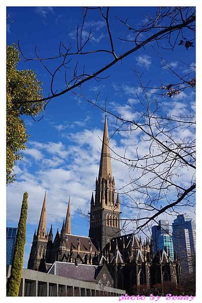 派翠克大教堂1.jpg