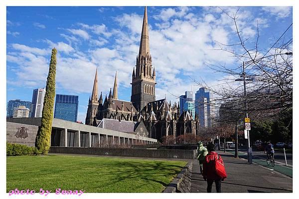 派翠克大教堂2.jpg