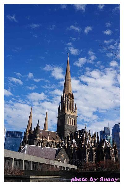 派翠克大教堂4.jpg