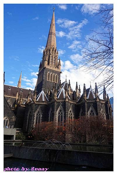 派翠克大教堂7.jpg