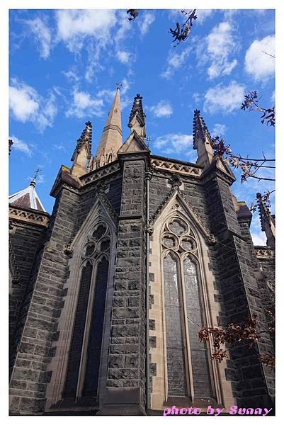 派翠克大教堂8.jpg