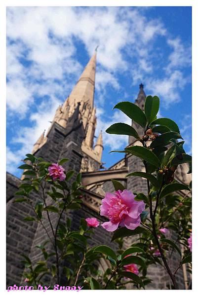 派翠克大教堂9.jpg
