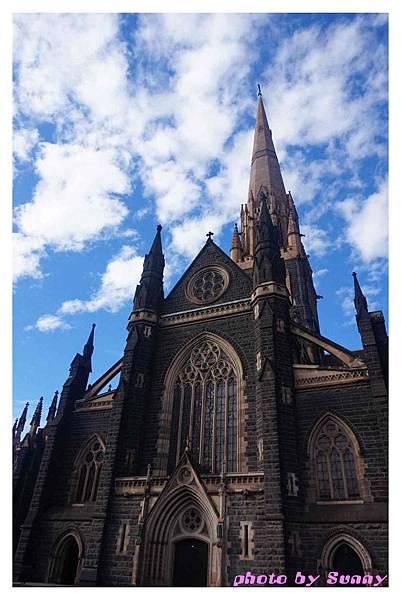 派翠克大教堂10.jpg