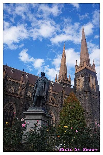 派翠克大教堂11.jpg