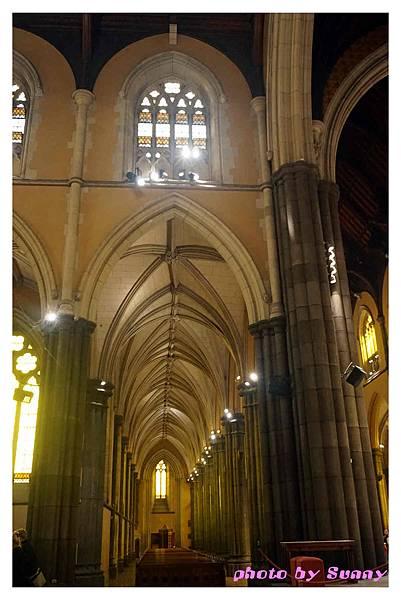 派翠克大教堂14.jpg
