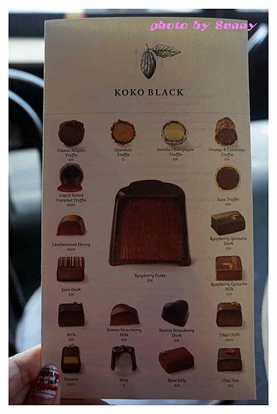 KOKO BLACK1.jpg